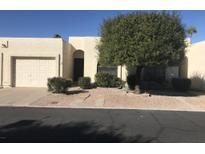 View 7814 E Park View Dr Mesa AZ