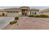 View 7583 W Northview Ave Glendale AZ