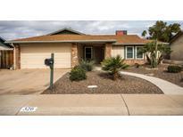 View 326 W Taro Ln Phoenix AZ