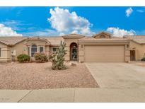 View 654 W Country Estates Ave Gilbert AZ