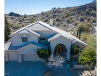 View 3113 E Desert Broom Way Phoenix AZ