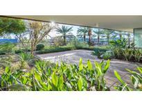 View 7167 E Rancho Vista Dr # 3010 Scottsdale AZ
