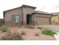 View 10823 W Nosean Rd Peoria AZ