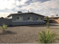 View 12202 N 22Nd Pl Phoenix AZ