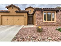 View 3990 E Yellowstone Pl Chandler AZ