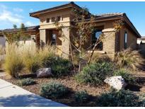 View 5314 S Chatsworth St Mesa AZ