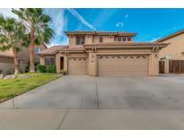 View 4746 S Emery Ave Mesa AZ