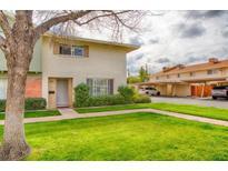 View 8501 E Montebello Ave Scottsdale AZ