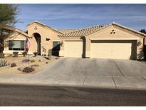 View 2016 W Caleb Rd Phoenix AZ