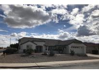 View 14703 W Heritage Dr Sun City West AZ