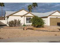 View 11808 N 78Th Dr Peoria AZ