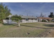 View 3313 N 43Rd Pl Phoenix AZ