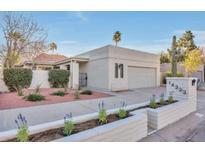 View 14233 N 3Rd Ave Phoenix AZ