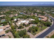 View 5030 E Mockingbird Ln Paradise Valley AZ