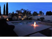 View 2214 W Roy Rogers Rd Phoenix AZ