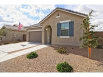 View 26418 N 121St Ln Peoria AZ