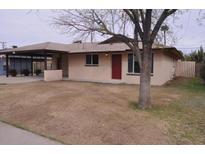 View 3720 W Lawrence Rd Phoenix AZ