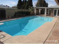 View 3449 W Crocus Dr Phoenix AZ