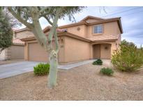 View 845 E Mayfield Cir San Tan Valley AZ