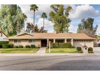 View 428 W Gleneagles Dr Phoenix AZ