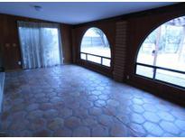 View 1540 W Marco Polo Rd Phoenix AZ