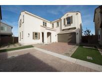 View 9750 E Axle Ave Mesa AZ