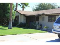 View 8309 E Roma Ave Scottsdale AZ