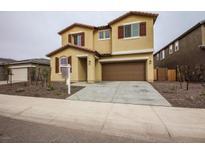 View 21218 W Almeria Rd Buckeye AZ