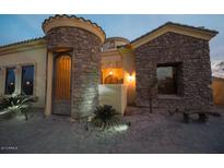 View 13917 W Indian Springs Rd Goodyear AZ