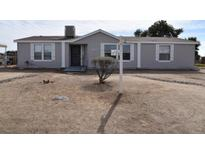 View 3633 W Ross Ave Glendale AZ