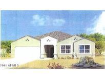 View 30592 W Mitchell Dr Buckeye AZ