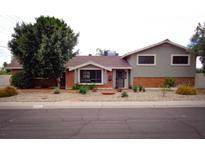 View 8549 E Laredo Ln Scottsdale AZ