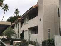 View 1820 E Morten Ave # 213 Phoenix AZ