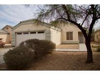 View 1405 S 107Th Dr Avondale AZ