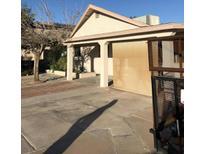 View 789 N Jay St Chandler AZ