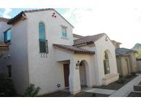 View 26424 N 53Rd Gln Phoenix AZ