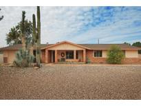 View 5738 N 24Th St Phoenix AZ