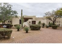 View 8057 E Foothills Dr Scottsdale AZ