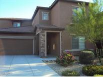 View 5523 W Molly Ln Phoenix AZ