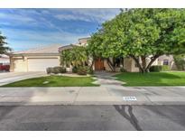 View 9458 E Shangri La Rd Scottsdale AZ