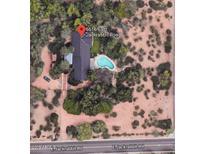 View 6616 E Jackrabbit Rd Paradise Valley AZ