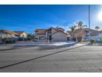 View 5825 E Fountain St Mesa AZ