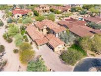 View 9604 E Diamond Rim Dr Scottsdale AZ
