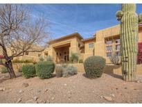 View 12875 N 130Th Pl Scottsdale AZ