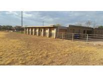 View 3341 E Campbell Rd Gilbert AZ