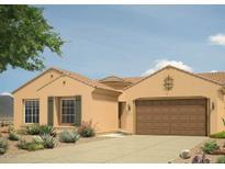 View 10925 E Tarragon Ave Mesa AZ
