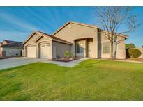 View 2310 S Vincent Ave Mesa AZ