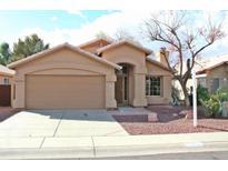 View 5091 W Glenview Pl Chandler AZ