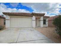 View 970 E Dee St Avondale AZ