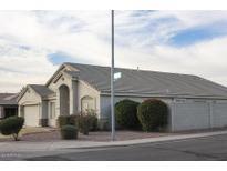 View 8762 E Posada Ave Mesa AZ